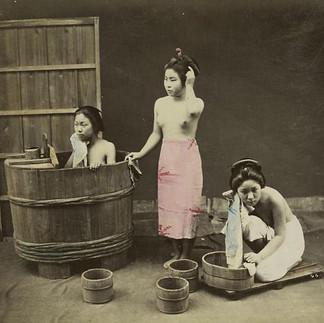 japan_kulture.jpg