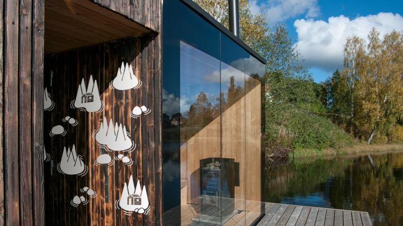finn_sauna_moodboard-(7).png