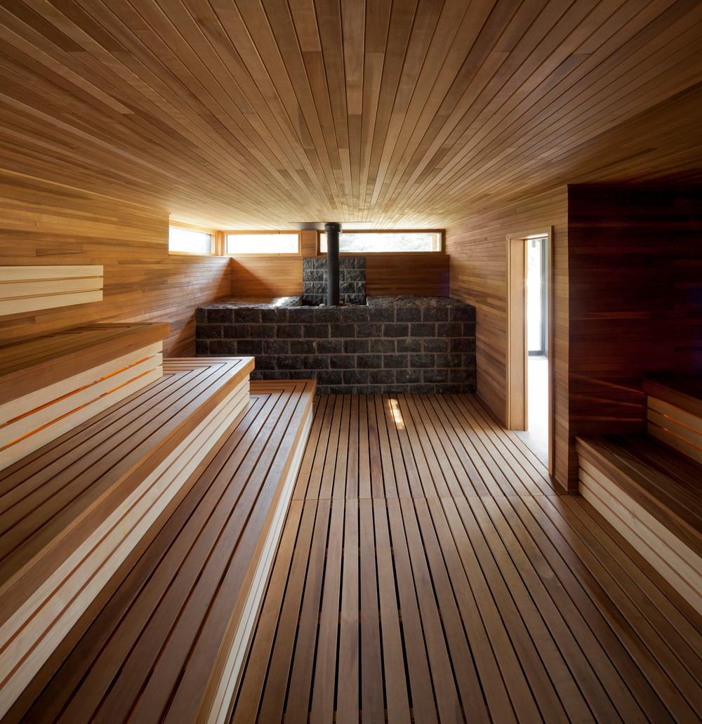 finn_sauna_moodboard (9).jpg
