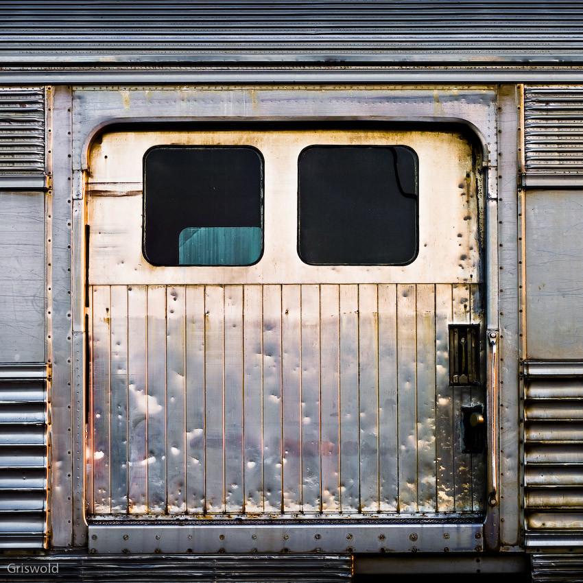 New_York_Train__21_of_50_Edit