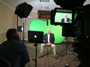 remote-interview.jpg