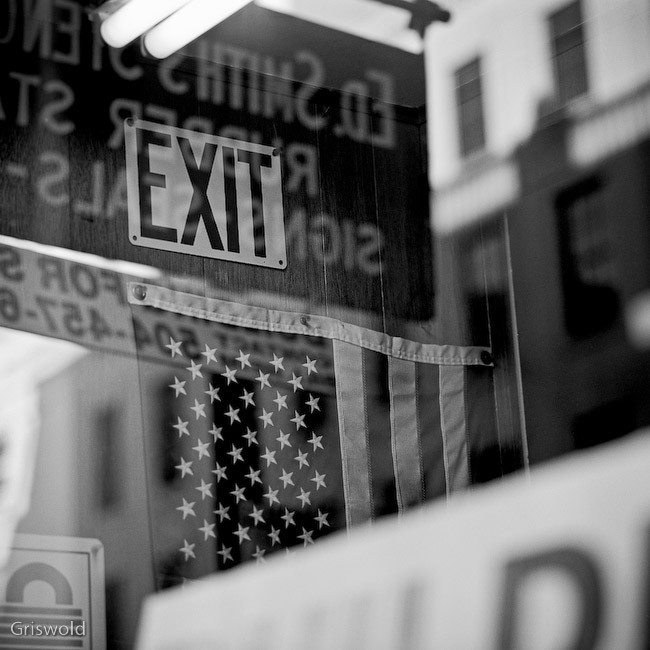 Exit_Flag_3