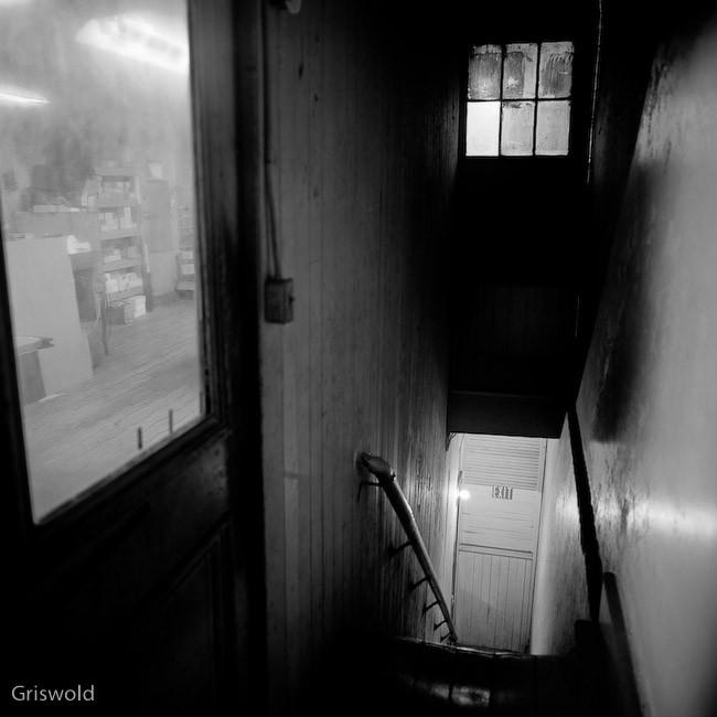 Stairway_2