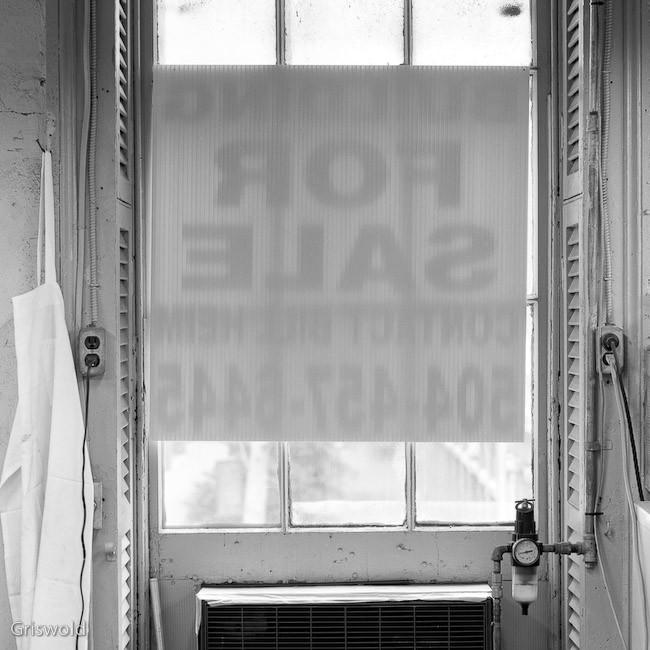 For_Sale_in_Window_2