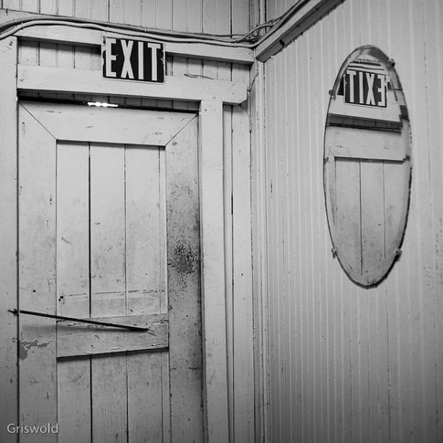 Exit_Door_2