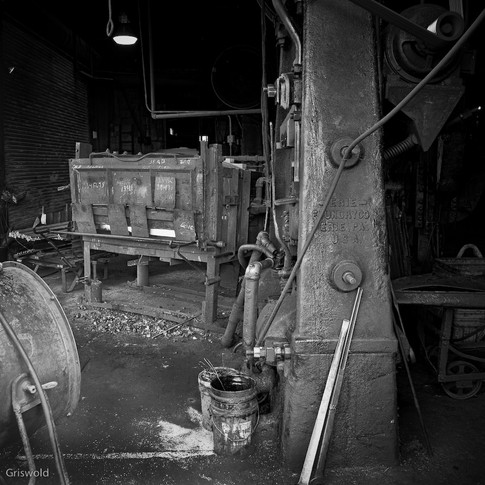 Forge_Work_Area
