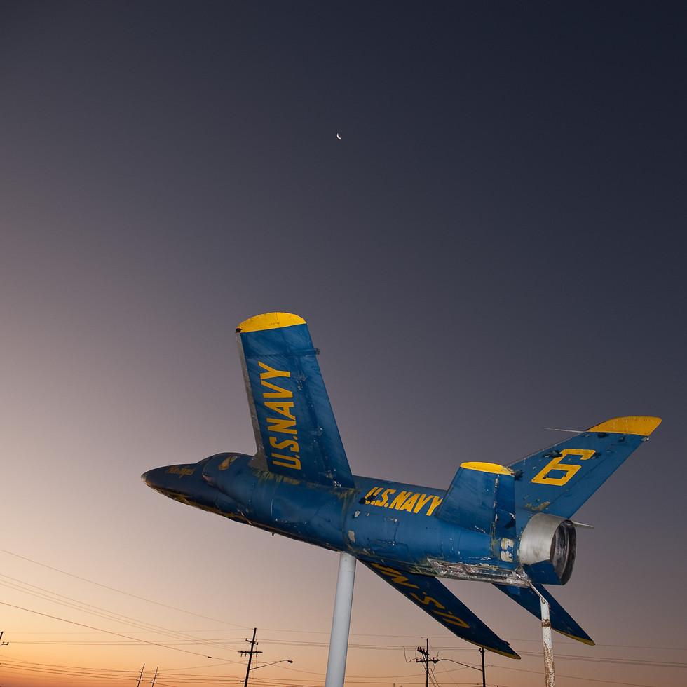 20091111-jet-1684
