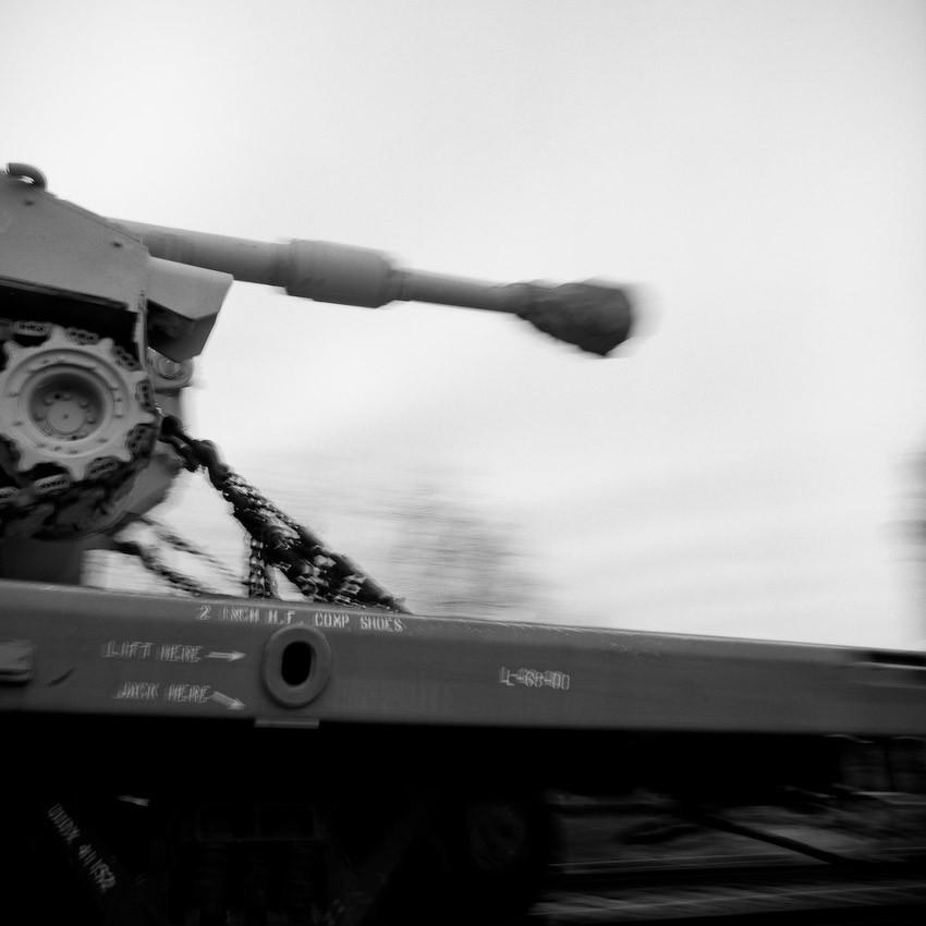 Tank_2_of_1_