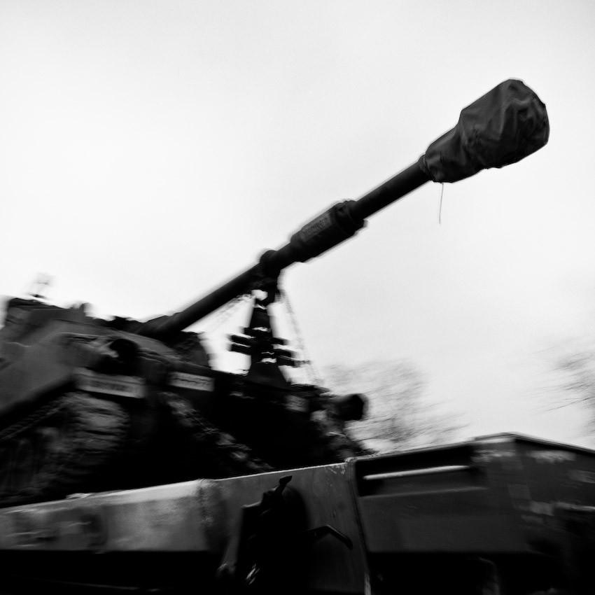 Tank_3_of_1_