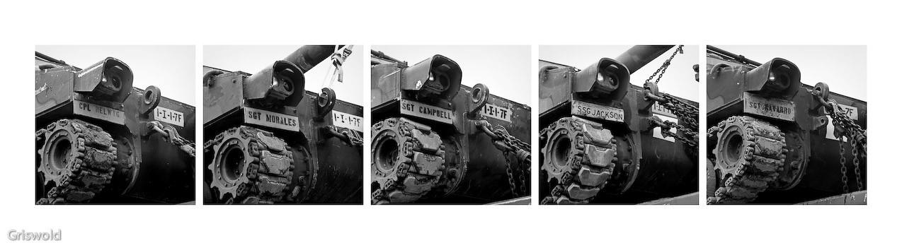 5_tanks