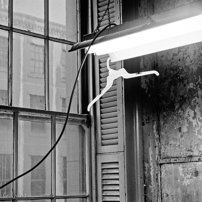 Hanger_PS_window_3_2