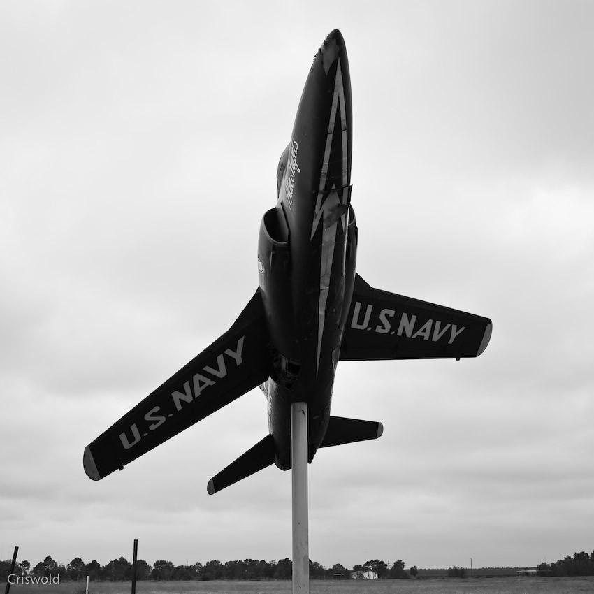 Jet__29_of_63_