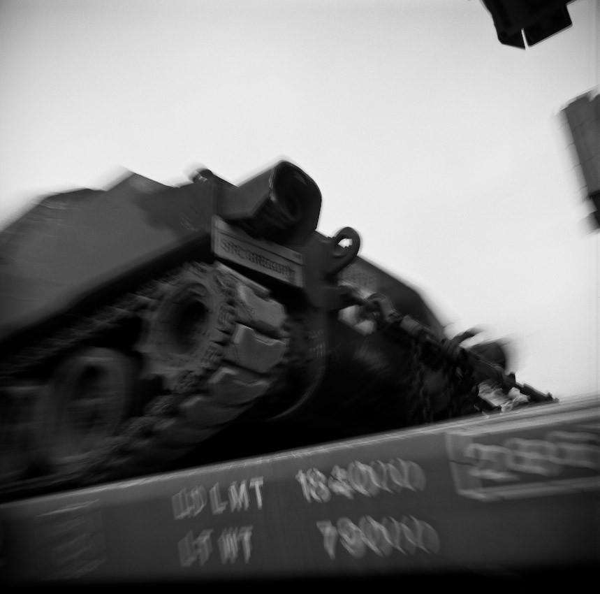 Tank_1_of_1_