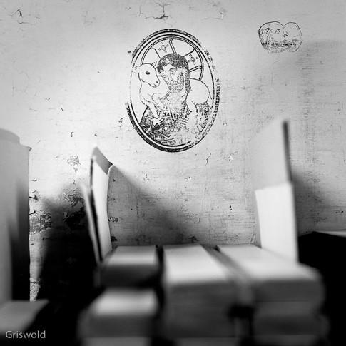Wall_Detail_Hi_Pass