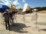 Production Still A-6.jpg