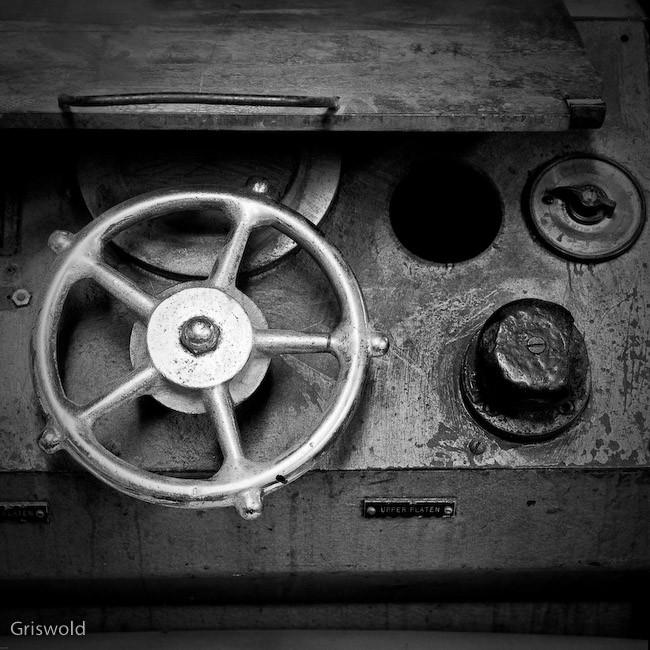 Machine_Detail