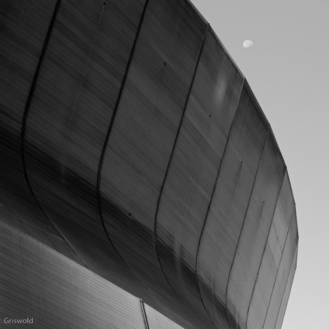 Dome__72_of_72_