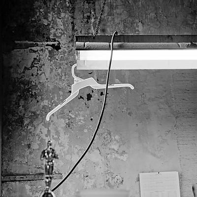 Ed Smith Stencil Works