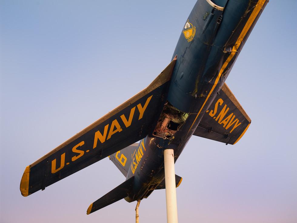 20091111-jet-001476