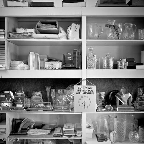 Retail_Shelf_2