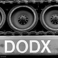 Tank_24_of_1_.jpg