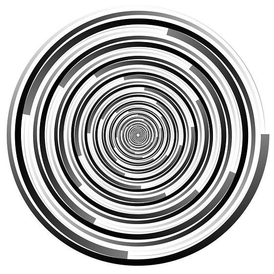 abstract-spirally-element-spinning-vorte
