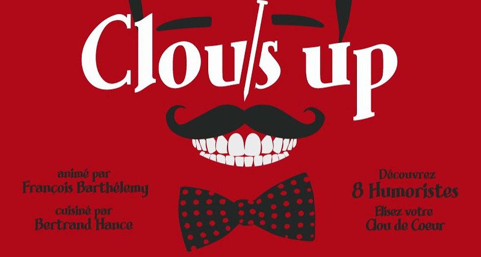 illustration-clou-s-up-saison-6-c-est-la