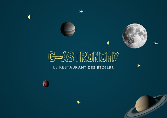 Restaurant des_edited.png