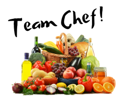 Team Chef.png