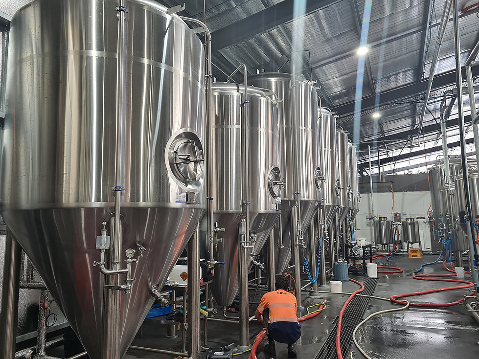 Big Shed Brewery Tours.jpg