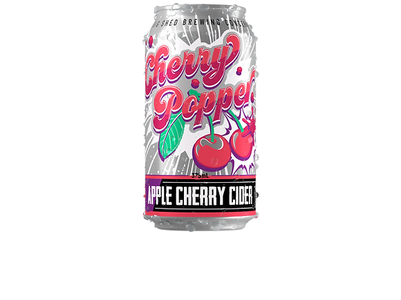 Can_CherryPopper.png