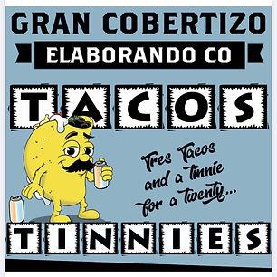 Tacos and tinnies.jpg