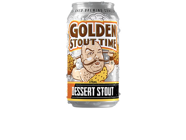 Can_GoldenStoutTime.png