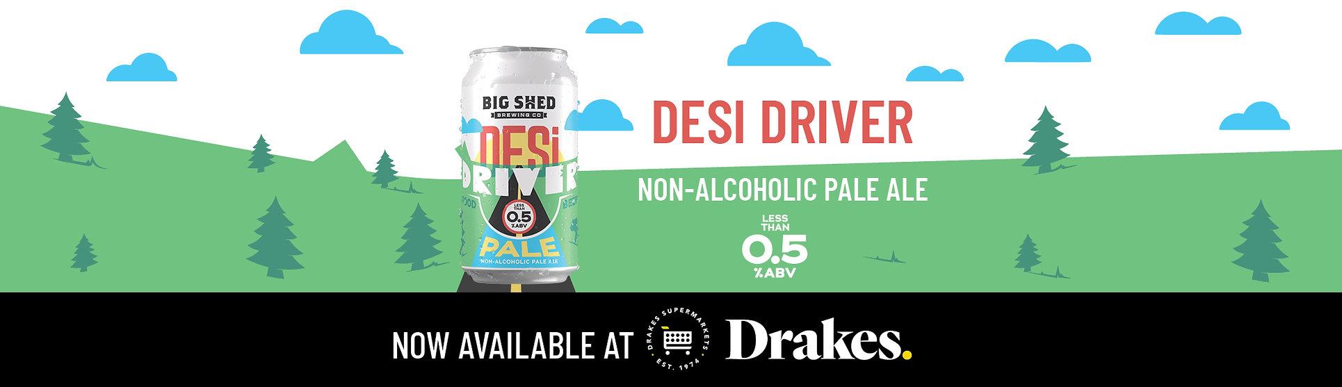 Website Banner_Desi at Drakes.jpg