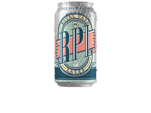 Can_RoyalParkLager.png