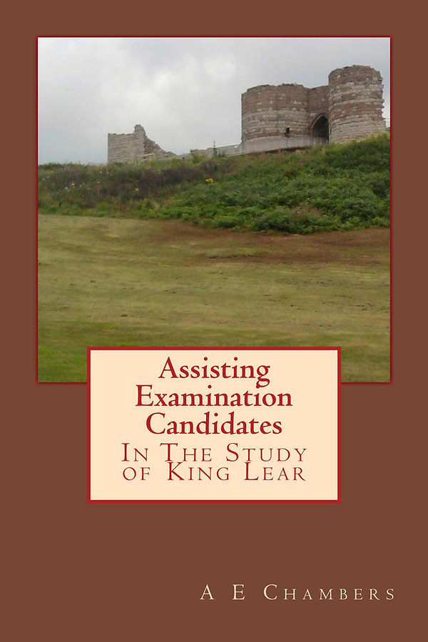 Cover for King Lear.jpg