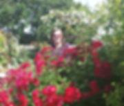 Amelia Chambers Bio Pic.jpg