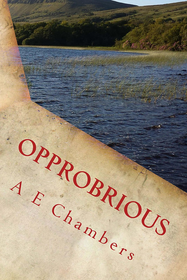 Opprobrious_Cover_for_Kindle.jpg