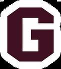 Grandville Public Schools.png