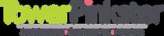 TowerPinkster-Logo-PMS.png