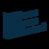 O-A-K Logo, No Tagline, Website Navy.png