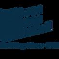 O-A-K Logo, Website Navy, Square.png
