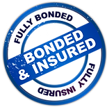 Fully-bonded-and-insured.png