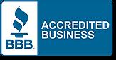 better-business-bureau-png-5397.png