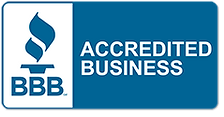 better-business-bureau-png-5397_edited.p