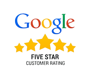 We are a 5 star rated google business offering premier ductless air conditioner cleaning min-split NYC brooklyn, queens, long island