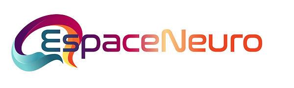 Logo Espaceneuro