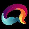 logo-espaceneuro