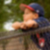 baseball-1929542_1920.jpg
