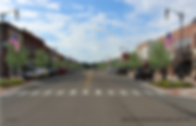 laynestreetscape.png